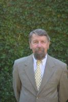 Photo of Anthony Kulikowski, Associate Director